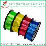 OEM Custom Color PLA ABS 1.75mm 3D Printer Filament for Sale