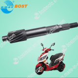 Motorcycle Engine Spare Parts Gear Shaft for Sym Jet-4 Scooter Bikes
