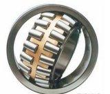 Brass Retainer SKF Self-Aligning Roller Bearing 22336ca SKF Rolling Bearing