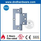 Wholesale Door Hardware Pivot Hinges with Ce Certificate