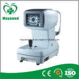 My-V018 Maya Medical Equipment Ophthalmology Slit Lamp Price