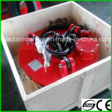 High Quality Lifting Scrap Electric Magnet