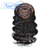 Wholesale Full Lace Human Hair Wigs for Black Women Brazilian Remy Hair Wigs