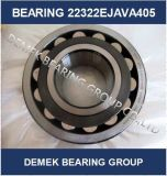 Vibrating Screen Spherical Roller Bearing 22322 Eja/Va405 in Stock