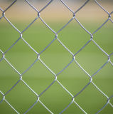 Security Chain Link Fence Wire Mesh Garden Netting