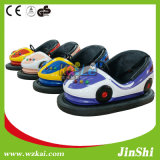 Battery Bumper Car for Sale Amusement Park Dodgem Cars Adults and Kids (PPC-102A-4)