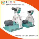 Crushing Machines Grain Corn Hammer Mill Grinder Crusher for Sale
