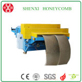Full-Automatic Honeycomb Expanding Machine