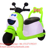 Cheap Wholesale Best Selling Children Electric Motorcycle