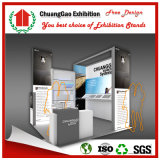 Customized Exhibition Stand for Trade Show