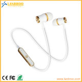 Sports Bluetooth Wireless in-Ear Earphone Stereo Sound Sweat-Proof China OEM Manufacturer
