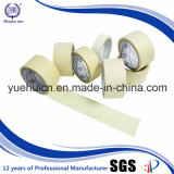 2016 Popular Tapes in Yuehui Company Masking Paper Tape