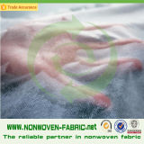 Nonwoven Fabric Roll Hydrophilic Material for Baby Diaper