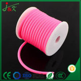 Round Solid Rubber Cord Jewelry Findings for Jewelry Making (1mm-10mm Diameter)