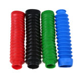 Ww-8309 Cg125 Motorcycle Absorber Rubber Cover Motorcycle Parts