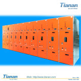 12 - 36 kV Secondary Switchgear / Medium-Voltage / Air-Insulated / Power Distribution