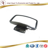 Rearview Mirror Assembly for Sinotruck Part (WG1651770052)