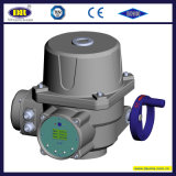 G Series DC Brushless Speed Regulation Valve Electric Actuator