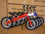 2018 Wholesale Balance Bike Aluminium 2-5 Year Child Balance Bike