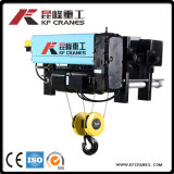 Hot Selling Small and Best Quality Electric Wire Rope Hoist