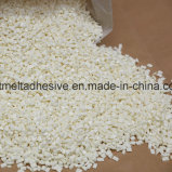 Hot Melt Adhesive for Corrugated Cardboard Package