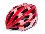 New Sport Bicycle Racing Helmet for Adult (VHM-038)