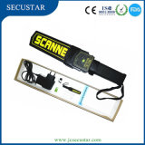 Sales Metal Detectors for Security Checking