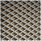 Factory Price Height Quality Expanded Metal Mesh (Anping)