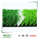 Wholesale Chinese Artificial Grass for Football Field
