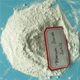 High Whiteness Titanium Dioxide Rutile/Anatase for Plastic Industry