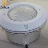Customized Injection Plastic Parts for LED Lamp