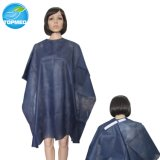 Cheap Salon Use Cape, Disposable Salon Beauty Capes