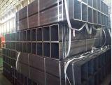 Making Machine Price Seamless Steel Pipe