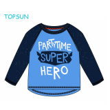 Hot Ready Made Baby Clothes with High Level Quality and Competitive Price--$2.6, 1400 Pieces in Stock