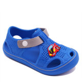 Cheap Boys Girls Fashion Kids Comfortable Casual Shoes