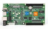 C10 LED 3G 4G WiFi Modem Control Card HD-C10