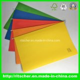 Portfolio with FSC Certificate of School/Office Stationery