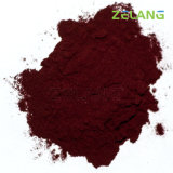 Beet Root Extract Beetroot Red E50 Betanin CAS: 7659-95-2