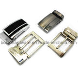 Custom Metal Zinc Alloy Belt Buckle