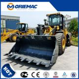 Chinese Best Seller New Loader XCMG Zl50gn Loader Machine