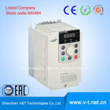 Professional Manufacturer of AC Drive 2 Kw E5-H 4 Kw Frequency Inverter