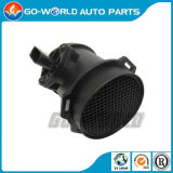 Mass Air Flow Meter Sensor Maf Sensor Auto Parts for BMW Land Rover OE No. 0280217814 13621433567 Mhk000230