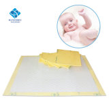 Sterilization Surgical Medical Non-Woven Blood Super Absorbent Soft Hospital Underpad