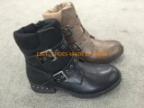 Fashion Comfortable Classical Ankle Boots for Women