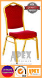 Banquet Chair Hotel Furniture Conference Chair Armless