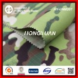 Multi Camouflage Fabric / Military Material / Uniform Fabric