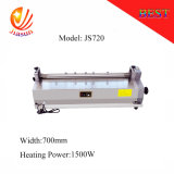 China Cold Melt Glue Laminating Machine