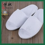 OEM Open Toe Disposable EVA Hotel Slipper