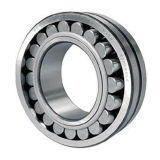 Factory Suppliers High Quality Cylindrical Roller Bearing NU207E