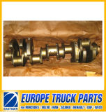 Om423 Crankshaft for Mercedes Benz Truck Parts